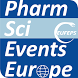 Pharm Sci Events Europe by CrowdCompass by Cvent