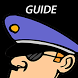 Guide for Prison Architect by Gamenow
