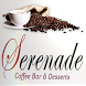 Serenade Coffee bar by JoyDesign-Apps