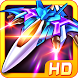 Thunder Assault:Raiden Striker by JOYNOWSTUDIO