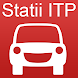 Statii ITP by Kival Media