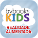 Bíblia Infantil BV Books RA