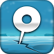 Locatify SmartGuide by Locatify