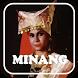 Lagu Minang - Tak tun tuang by Mahkota Apps