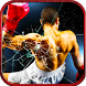 Real Boxing Stars Boxing games by Magnum Games Studio