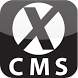 XCMS Plus by Xvision