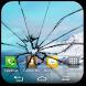 Broma pantalla de móvil rota by Las mejores apps gratis
