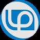 Lombok Post by PT. Suaranusa Media Pratama (Lombok Post Koran)