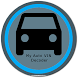 My Auto VIN Decoder by JPD Solutions