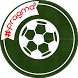 Football Tips and Tricks by Pragma Infotech