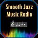 Smooth Jazz Music Radio by Poriborton