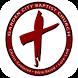 Garden City Baptist Church by Sharefaith
