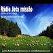 Radio Jota Missao by Rede Lider Host