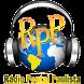 Rádio Pontal Paulista by Taaqui Desenvolvimento