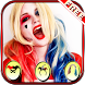 Harley Quinn Photo Editor by Thisiz Montana