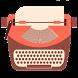 Portal del escritor by Portal del escritor