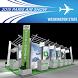 Paris Air Show 2015 by TouchBaseInc