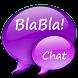 BlaBla! Chat by Adilmar Coelho Dantas