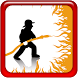Fire Safety by Unisoft Systems Limited