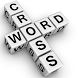 Word Connect Search by Ahdawi