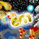 CatchEm Premium