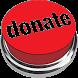 Помощь проекту 30