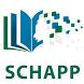 SchApp Demo App by Stride Technologies