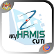 MyHRMIS Cuti by GOVERNMENT OF MALAYSIA