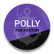 Polly for Kustom by Wave and Anchor