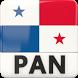 Radio Panama by Bloquear Aplicaciones