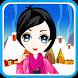 Dress Up girl -Winter Fashion by Farasha Entertainment