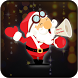 Christmas Emoji by funny apps store