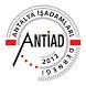 Antalya İş Adamları Derneği by Antalya İş Adamları Derneği