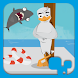 Seagull Steven HD by Ratto Software