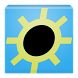 Total Solar Eclipse 2024 Countdown by Actually Useful Software