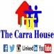 The Carra House