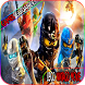 Guidance Lego Ninjago Movie by Games Guidance