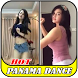 Dance Panama Super hot by MAKITAMEGA_APPS