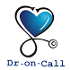 Dr-on-Call by insolsoft Inc.