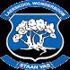 Laerskool Wonderboom by Developer-Team