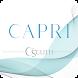 Capri O'South by CardApp.hk