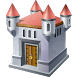 CastleOS by CastleOS Software, LLC
