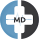 CureCompanion for Doctors by CureCompanion Inc.