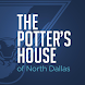 The Potters House North Dallas by eChurch App