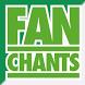 FanChants: Ireland Fans Fans by FanChants.com