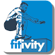 Plyometrics for Adult Athletes by Fitivity