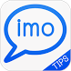 Free imo Video Chat Call Tips by Best the tusth GG sys