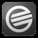 Hacker Labs -Geek & Otaku Blog by Slosson Innovations