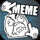 Meme Generator – Make Memes by Impega Aplicaciones