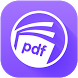 PDF Viewer Document Pdf Reader by IAP Team